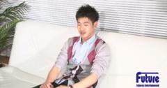 Twink Japanese Boy Blowjob ep4