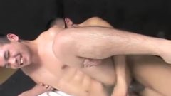 Big Boy With Cocks Like Sweet Potatoes – Gay Love HD