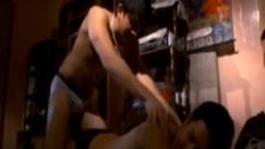 Sexy Pinoy Movie Massage