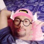 Profile picture of nattawut3558